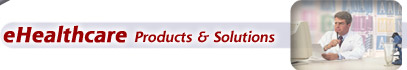 eHealthcare Products & Solutions
